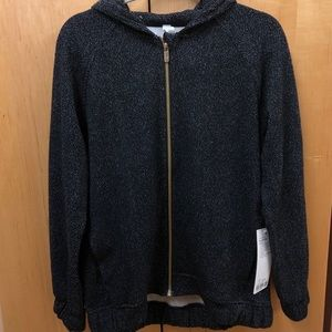 Lululemon Full-Zip